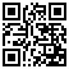 0024700dbdc8319363e1441cb023a74e